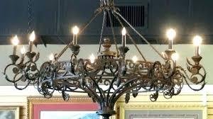wrought iron chandeliers rustic chandelier black wrought iron wrought iron chandeliers rustic amazing traditional me on wrought iron chandeliers