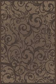 radici usa area rugs pisa rugs 1845 brown pisa rugs by radici usa radici usa area rugs free at powererusa com