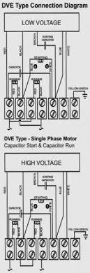 gould motor wiring diagram mwb online co gould dual voltage motor wiring diagram online wiring diagram