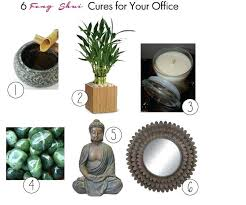 Feng shui office table Workspace Office Table Feng Shui Office Desk Plants Feng Shui Office Desk Direction 2018 Doragoram Office Table Feng Shui Office Desk Plants Feng Shui Office Desk