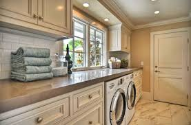 Laundry Room Design  NetworxUtility Room Designs