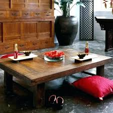 japanese floor seating table floor cushions beautiful floor cushions ideas love low table for floor seating