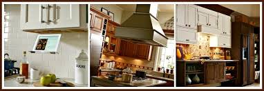 Looking For Kitchen Cabinet Stores Near Alexandria, VA?