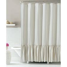 smlf curtains shower curtains colored shower curtain liners with regard to dimensions x average shower curtain liner