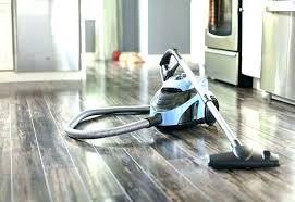 best vacuum for wood floors and carpet shark vacuum for wood floors best vacuum for hardwood