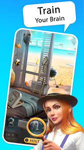 Hunt for highlighted objects and. Hidden Objects For Android Apk Download
