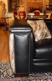 Luxury Couch Best Of Transitional And Western Designed Luxury Sofa