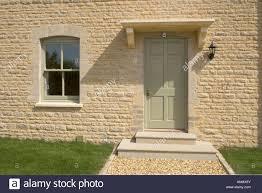 how to build a front doorFront Doors  Kids Coloring Build A Front Door 25 How To Build A