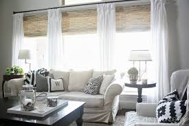 um size of living room curtain designs for bedroom blinds trends 2017 wall frame decor
