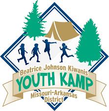 Beatrice Johnson Kiwanis Youth Kamp