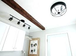 full size of artificial beams for ceiling fixer upper beam faux wooden false decorating wonderful me