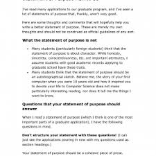 example of essay plan business writing buyessaywritinghelp g buy business plan essay essay on business strategy essay purpose statement template owxozvp