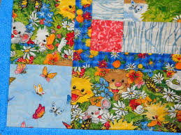 14 best Suzy's Zoo images on Pinterest   Suzy, The zoo and Zoos & Suzy's Zoo Fabric by Hoffman Fabrics soon available at a fabric store near  you! Quilting Adamdwight.com