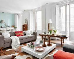 bright colored furniture. Fancy Design 14 Bright Living Room Ideas Home Colored Furniture U