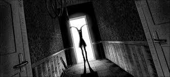 DarkBox - Read it on Webtoons: http://www.webtoons.com/en/horror/melvinas- therapy/ep-1-hares-arms-1/viewer?title_no=1021&episode_no=1 | Facebook
