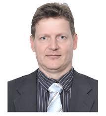 <b>Thomas Witt</b> Geschäftsführer - Witt,Thomas