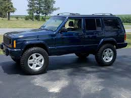 Jeep Comanche Mods Full of Custom Tricks | Jeeps