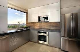 apartment kitchens designs. Large Size Of Apartment Kitchen Ideas Pictures New Kitchens Designs Design Beautiful Modern Small Stunning Archived D