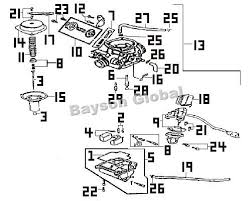 chinese scooter wiring diagram wirdig chinese scooter gy6 carburetor diagram besides scooter cdi wiring