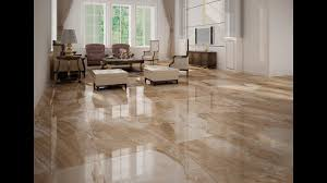 Living Room Tiles Design Photos Marble Floor Tile For Living Room Designs Formal Living