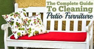 beautiful how to clean patio furniture cushions for 92 how to clean mold off outdoor furniture cushions
