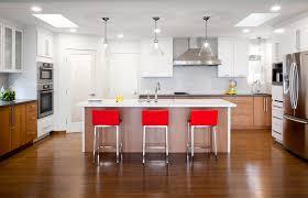 modern interior design medium size contemporary kitchen window treatments interior modern windows ideas modern kitchen