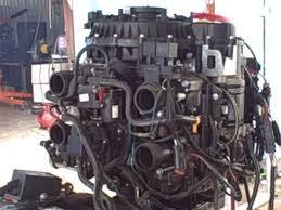 johnson evinrude 90 hp j90eleua