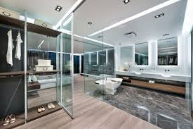 modern bathroom design 2014. Exellent Modern Like Architecture U0026 Interior Design Follow Us Intended Modern Bathroom Design 2014 R