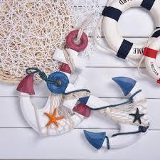 Nautical Home Decor Fabric Popular Nautical Craft Fabric Buy Cheap Nautical Craft Fabric Lots