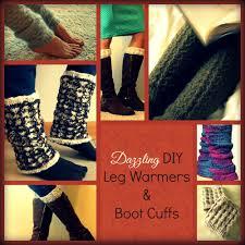 Free Patterns For Leg Warmers Best Design Inspiration