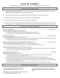 Dental Resume Format Ms Dental Resume Format India Sources