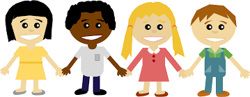 people in elevator clipart. clipart - children holding hands people in elevator 4
