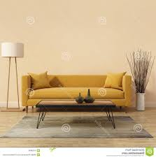 Yellow Living Room Chairs Home Design Light Grey Living Room Curtain With Black And Green