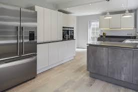 leonards kitchen wood flooring fusion