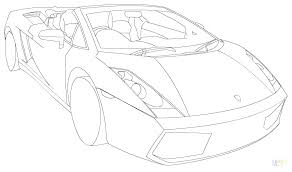 lamborghini coloring pages coloring coloring pages in addition to the 4 coloring pages to view lamborghini coloring pages
