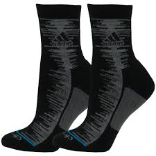adidas quarter socks. upc 716106793240 product image for adidas frequency 2-pack quarter socks: men\u0027s socks