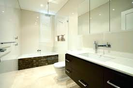bathroom remodeling dc. Delighful Remodeling Bathroom Renovation Dc Remodeling Area On L