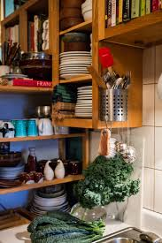 Smart Storage Ideas for Kitchen Utensils: 15 Examples From Our Kitchen  Tours | Kitchn