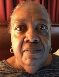Doris Woodard Obituary - Harker Heights, Texas , Heritage Funeral ...