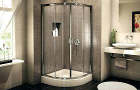 kohler shower door installation bath doors shower door installation instructions bathtub