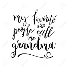 Funny T Shirts For Grandparents