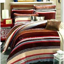 striped duvet cover king sammyville com
