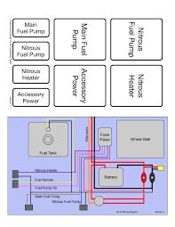 on wiring diagrams kc8apf net motec m4 specs at Motec M48 Wiring Diagram