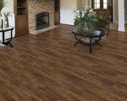 full size of flooring costco laminate flooring terrific costco laminate flooring maple acceptable costco laminate