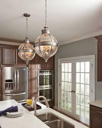 diy kitchen lighting ideas. 10 amazing concepts for your kitchen lighting 2 diy ideas