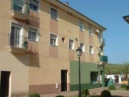 Casas Palma Del Rio
