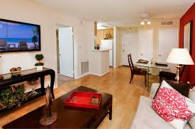 Palm Court Bedroom Furniture Regency Palm Court Rentals Los Angeles Ca Trulia