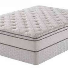 Products Mattresses