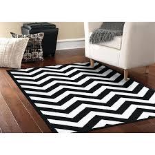 chevron rug orange area rugs com better homes and gardens 1 8 x 2