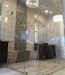seamless shower doors. Frameless Shower, Seamless Shower Door, Enclosures, Glass, Doors